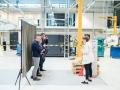 Eröffnungsfeier bilstein group Engineering_07