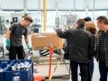 Eröffnungsfeier bilstein group Engineering_08