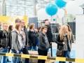 Eröffnungsfeier bilstein group Engineering_11