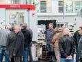 Eröffnungsfeier bilstein group Engineering_12