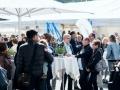 Eröffnungsfeier bilstein group Engineering_13