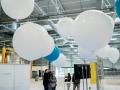 Eröffnungsfeier bilstein group Engineering_16