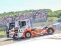 febi_Truckrace_Ungarn_02