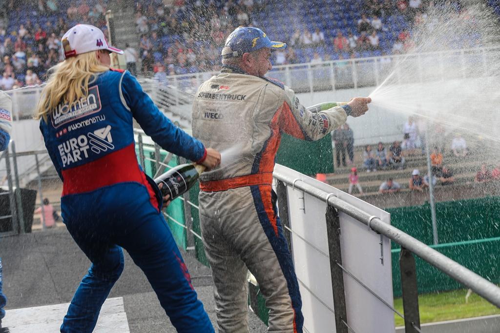Le Mans_04