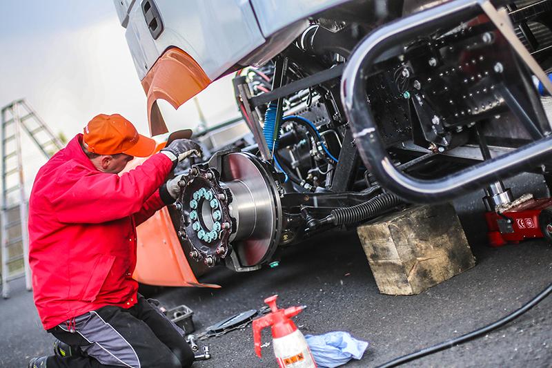 Truckracing_Bremsscheibe_febi_Blog