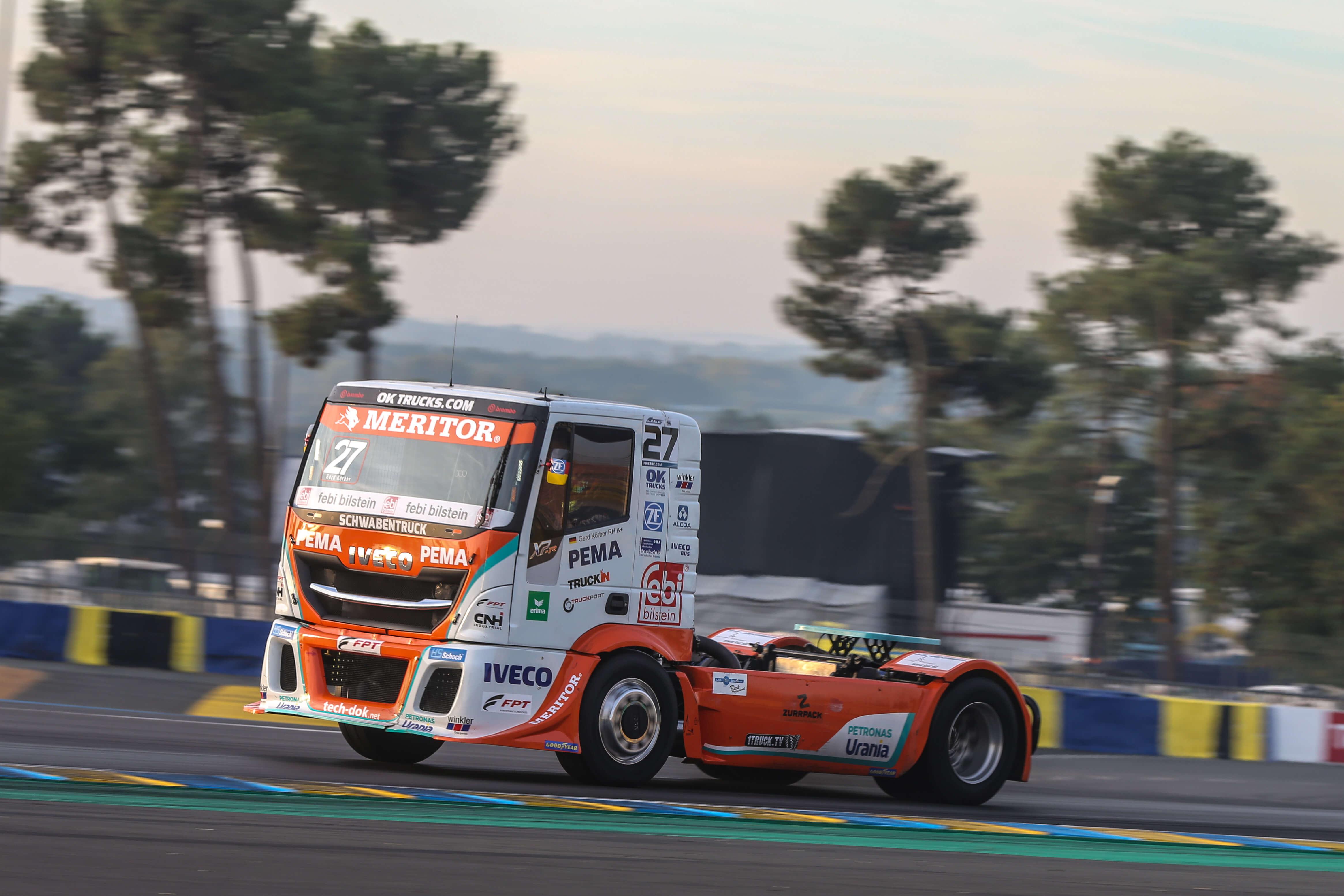 Truckracing_Jarama