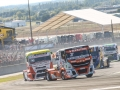 Le Mans_01