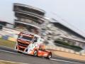 Le Mans_02