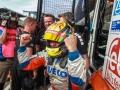 Le Mans_03