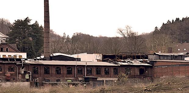 Industriebrache-Carl-August-Bauer-Ennepetal