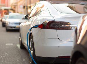 febi-blog-elektromobilitaet