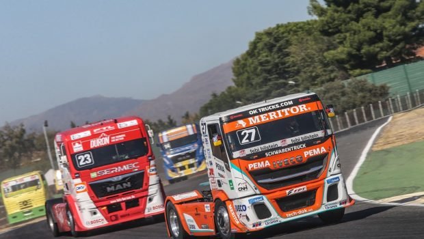 Truckracing_2017