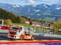 febi_Truckrace_Österreich_02