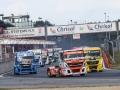 febi_Truckrace_Belgien_02