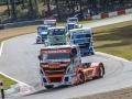 febi_Truckrace_Belgien_03