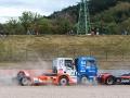 febi_Truckrace_Tschechien_01