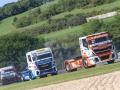 febi_Truckrace_Ungarn_01
