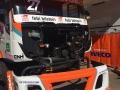 febi_Truckrace_Ungarn_03