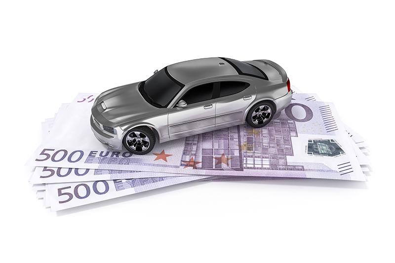 Sind Auto-Abos ein Modell mit Zukunft?