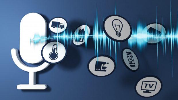 Sprachassistenten werden mit immer mehr Autos verknüpft.