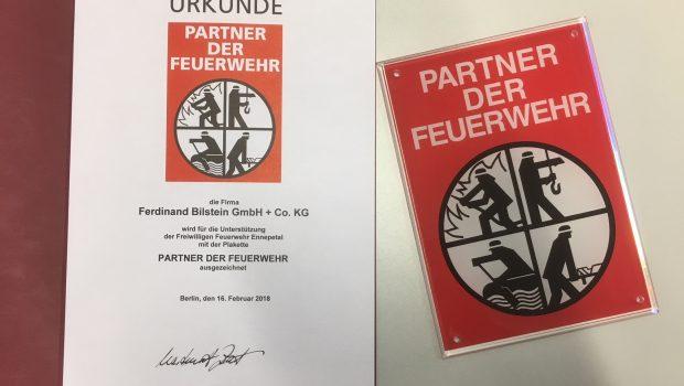 Foto_Partner_der_Feuerwehr