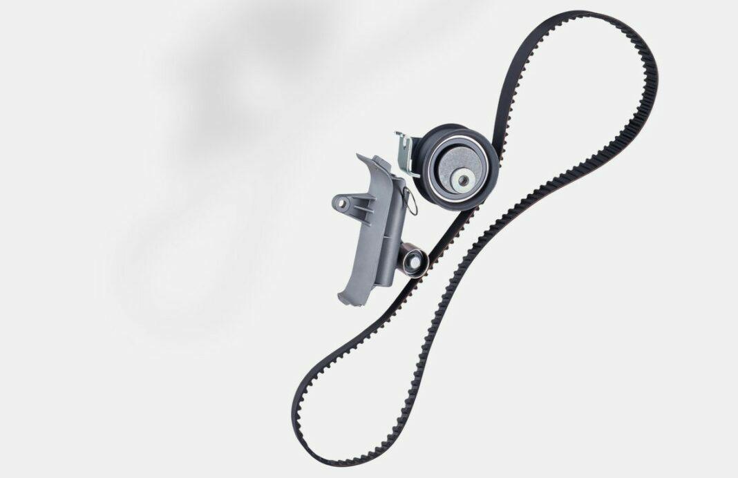 Zupčasti kaiševi moraju da ispune najviše standarde proizvodnjje zato što vrše važnu funkciju unutar motora